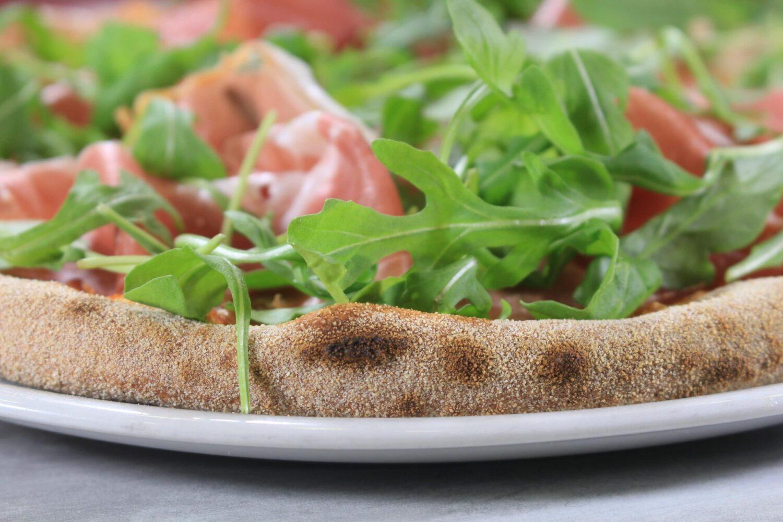 Social Pizzeria Pistrocchio