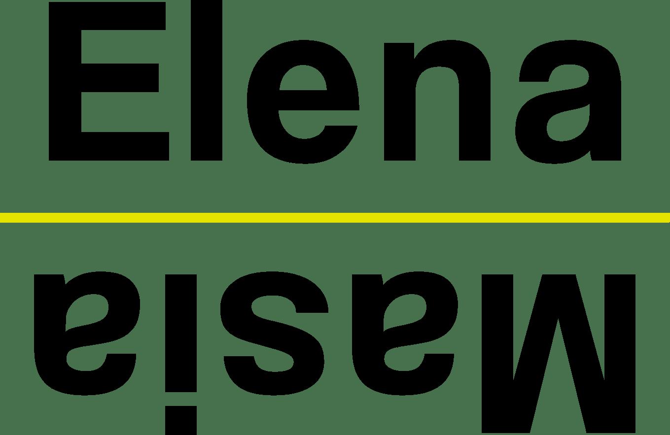 Elena Masia